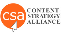 Content Strategy Alliance